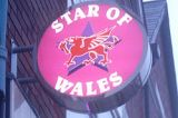 Star of Wales